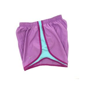 🌸NIKE | Original Tempo Dri-Fit Workout Shorts